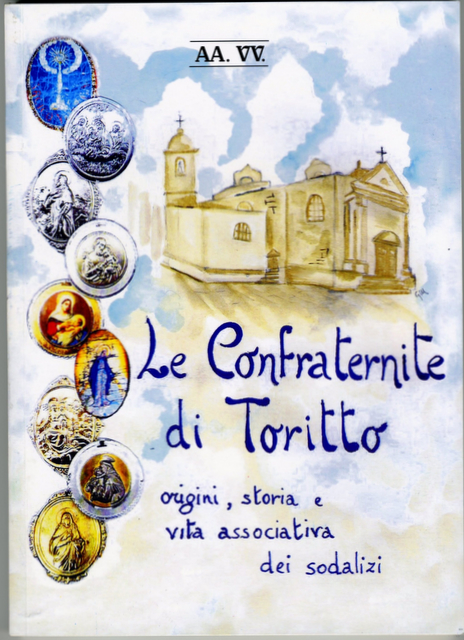 [1]Le_confraternite_diToritto.jpg